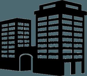 Проект недвижимость